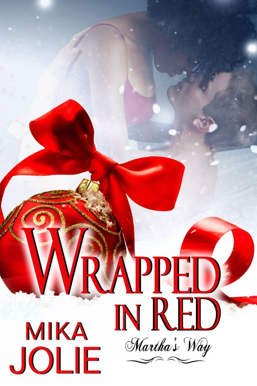 WrappedinRed_fullres