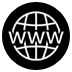 c024a-website