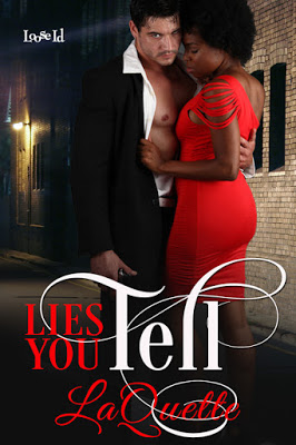 1ee16-l_liesyoutell_coverin
