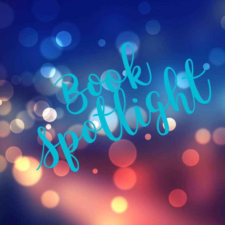 Book Spotlight ✰ Catch Me If I Fall by Kay Blake