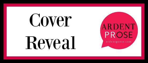 Cover Reveal ✰ Ignite by Drew Elyse