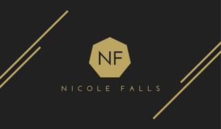nicole falls.jpg